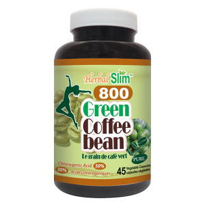 Herbal Slim_ Green-Coffee-Bean-800_600x600