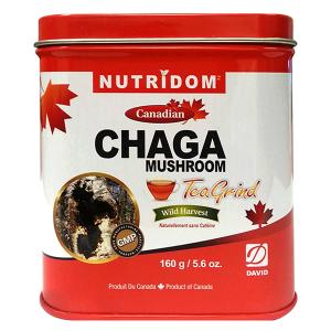 NUTRIDOM_CHAGA-TeaGrind_600x600