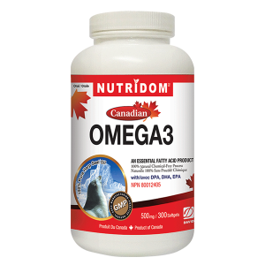 NUTRIDOM_Omega-3-Regular_600x600