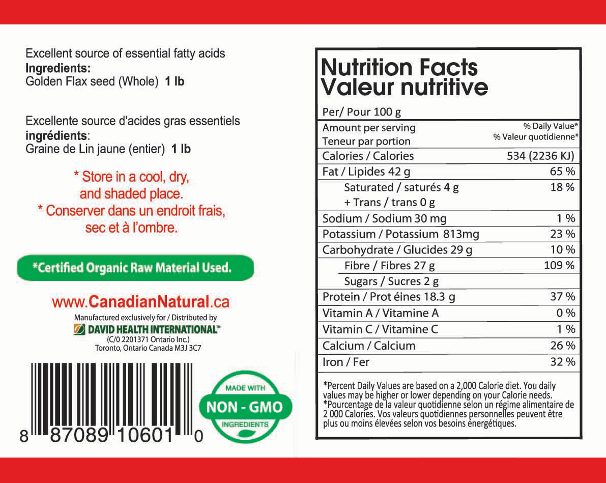 Nutridom-Golden-flexseed(label)