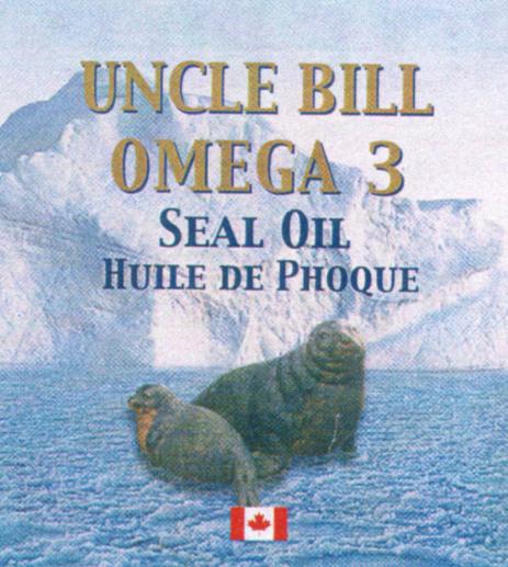 unclebill_omega3