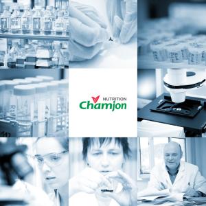 about_chamjon