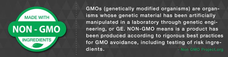 마크_GMO